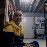Let's Watch This M. Night Shyamalan's SPLIT Trailer Featuring James McAvoy