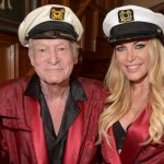 "Amazon Greenlights ""American Playboy: The Hugh Hefner Story"" for Prime Video"