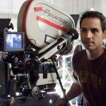Greg Berlanti Will Direct SIMON VS. THE HOMO SAPIENS AGENDA Movie!