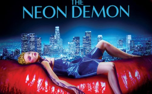 the-neon-demon-blu-ray