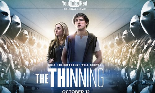 the-thinning