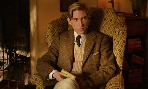 untitled-a-a-milne-domhnall-gleeson