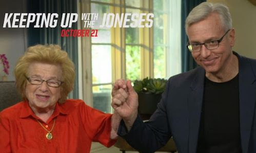 dr-ruth-and-dr-drew