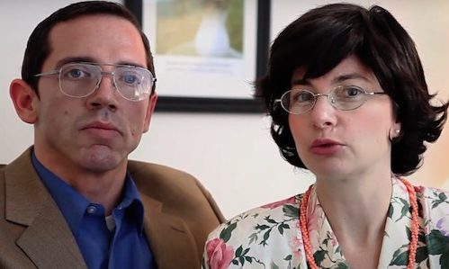 ron-and-laura-take-back-america