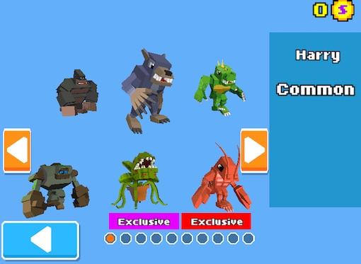 poki games star wars