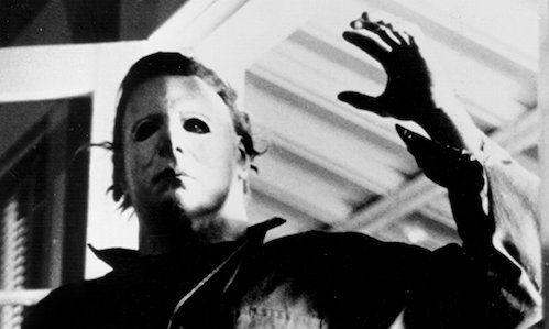 The Original Michael Myers Will Return For The New HALLOWEEN Movie ...