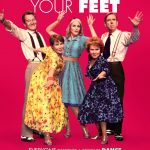 finding your feet - photo #41