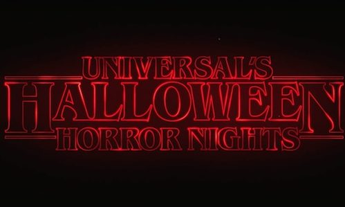 Universal studios horror night coupons 2018