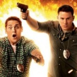 This 21 JUMP STREET Featurette Explains What It's All About