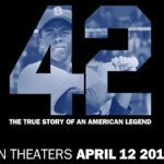 New Trailer For That Jackie Robinson Movie, 42