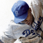 First TV Spot For The Jackie Robinson Biopic, 42