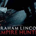 ABRAHAM LINCOLN: VAMPIRE HUNTER – Mobile Game