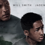 AFTER EARTH 1st TV Spot