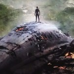 AFTER EARTH New Clip – Monkeys!!