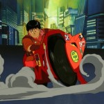 Phew! Keanu Reeves Decided Not To Star In AKIRA Live Action Movie! But The Project Is Still Alive
