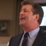 Alec Baldwin Won't Sing In ROCK OF AGES Because He Won't Be In The Movie