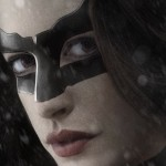 2 Awesome Fan-Made Posters For THE DARK KNIGHT RISES