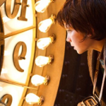 Asa Butterfield Might Get To Star In ENDER'S GAME