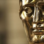 Here Are The 2012 BAFTA Nominees