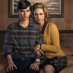 Check Out This New A&E's BATES MOTEL Motherly Love teaser promo and key art