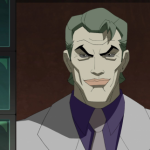 Watch The Joker In This Clip From BATMAN: THE DARK KNIGHT RETURNS – PART 2