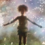 Awesome! BEASTS OF THE SOUTHERN WILD Soundtrack Featurette