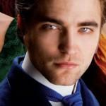 Hi-Res Domestic Poster For Robert Pattinson's BEL AMI
