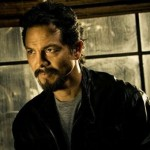 Benjamin Bratt Will Hunt Down Jack Bauer In 24: LIVE ANOTHER DAY