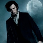 New Awesome TV Spot For ABRAHAM LINCOLN: VAMPIRE HUNTER. A Fraction Of The Truth