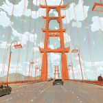 First Look Footage, Concept Art, And Logline For Disney's BIG HERO 6