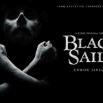 Pirates Wanted! Starz Brings Fans-only Sneak Peek Screening Of BLACK SAILS At Comic-Con 2013