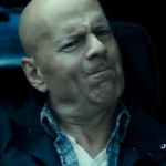 Yippie Ki-Yay! Watch This First Clip From A GOOD DAY TO DIE HARD