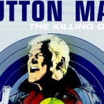 DRIVE Director Might Get To Helm BUTTON MAN: THE KILLING GAME For DreamWorks
