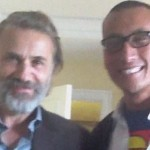 Christoph Waltz Decides He Wants To Co-Star In HORRIBLE BOSSES 2