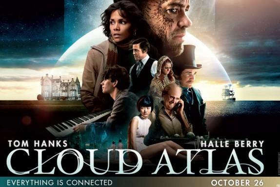 Trailer Cloud Atlas