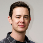 So It Begins On JFK Feature, PARKLAND. More Including Colin Hanks Join The Cast