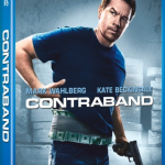 CONTRABAND Now Available On Blu-ray & DVD – New Bonus Clips