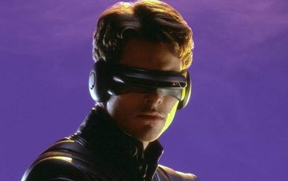 f06e4f7282 Would You Wanna See X-MEN ORIGINS  CYCLOPS Movie