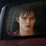 3 New Hi-Res Images Of Summit's WARM BODIES
