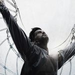 New DVD trailer for DA VINCI'S DEMONS — The Complete First Season On Blu-Ray And DVD, September 3rd