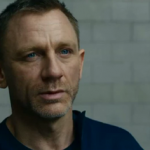 Here It Is! The Trailer For The New James Bond Film, SKYFALL