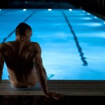 First Official Image Of SKYFALL, Daniel Craig As Shirtless James Bond Again