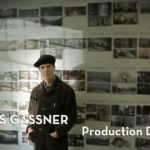 SKYFALL New Video Blog – Production Design