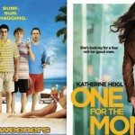 5 Awesomest And 5 Lamest Comedies Of 2012