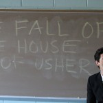Brand New Clip From DETACHMENT Featuring Adrien Brody