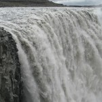 """Ridley Scott's PROMETHEUS Visits Iceland For """"The Beginning Of Time"""""""