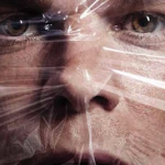 DEXTER New Trailer And Poster For The 8th And FINAL Season