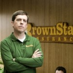 Ed Helms Is The TRUE NORTH
