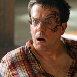 Ed Helms CAME TOGETHER And Also Join THE MILLERS