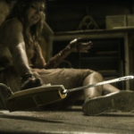 EVIL DEAD – TV Spot #1